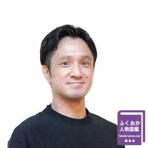 【画像】株式会社Re-style・REVO 代表取締役 清水賢二