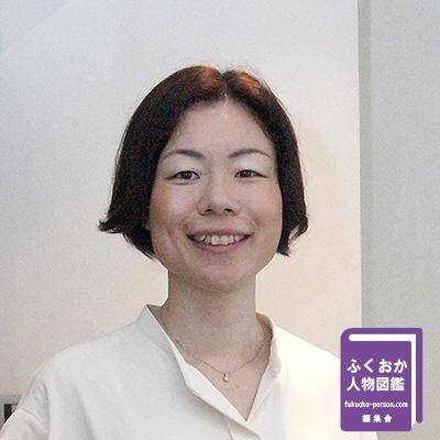 【画像】株式会社ドーガン 取締役 小田未来