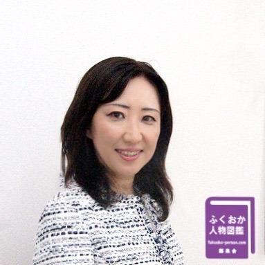 【画像】NPO法人Heart・full Pro. 理事長 荒巻琴美