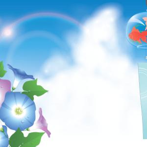 夏の風物詩で誰もが思い浮かべる風鈴の音色!日本や世界の風情のあれこれをまとめてご紹介