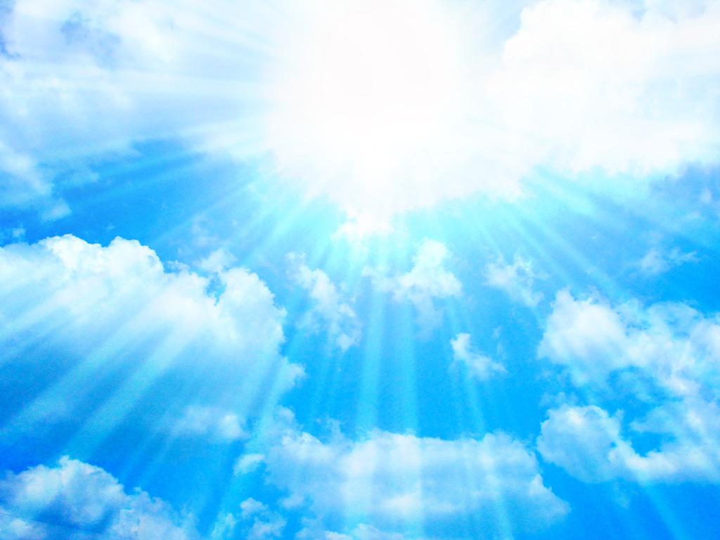 日焼けのケアで効果的でおすすめな飲み物と食べ物は何?逆に避けた方が良いものは?