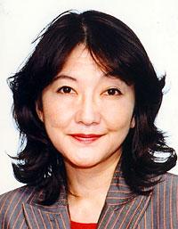 Katayama Satsuki fait état d'une explosion d'hydrogène possible au réacteur 4