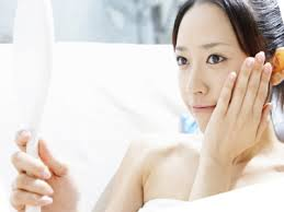 antiaging_2