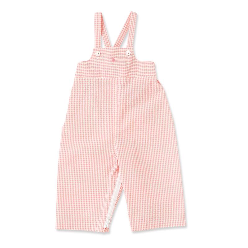 Overalls_pink