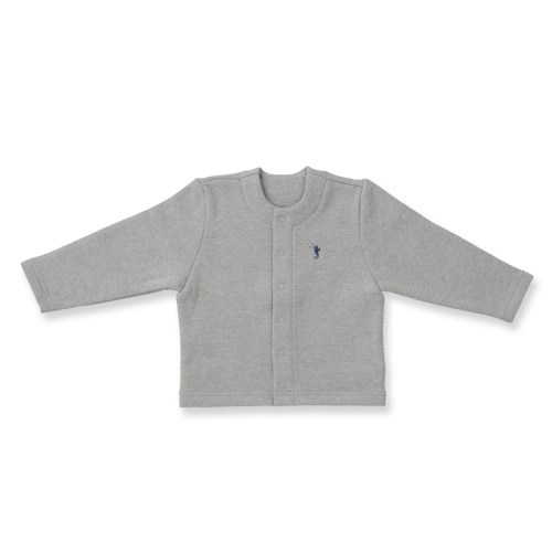 kids_Snap_cardigan