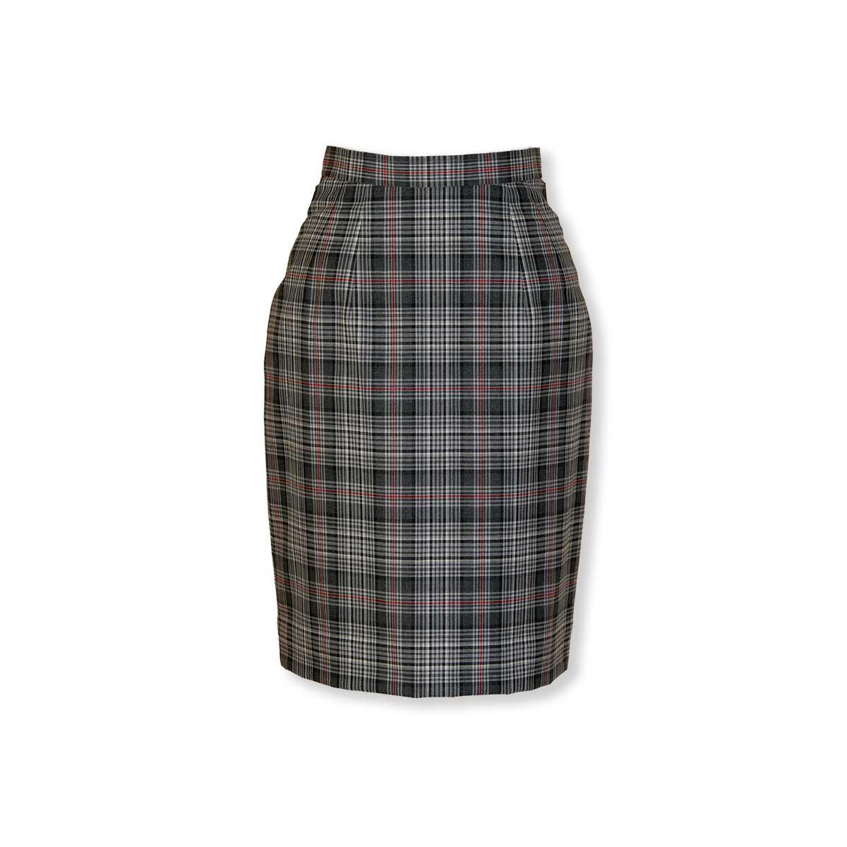 tight_skirt