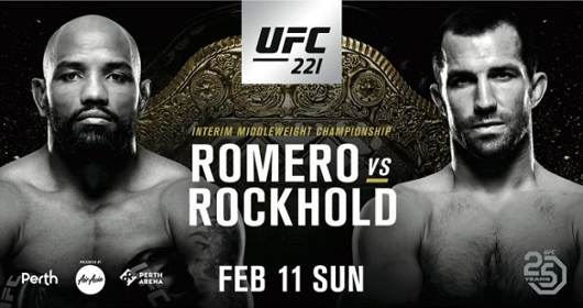 https://i1.wp.com/fulbox.b-cdn.net/wp-content/uploads/2018/02/UFC-221-Yoel-Romero-vs-Luke-Rockhold.jpg?w=1060
