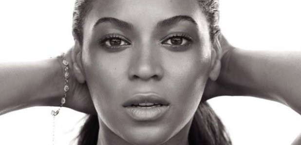 Lesson of the Week: Second Conditional with Beyoncé