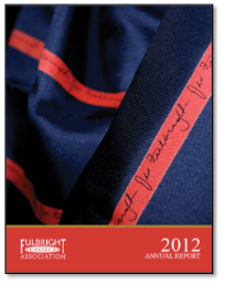 2012AnnualReport_coveronly