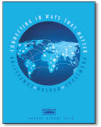 2014AnnualReport_coveronly