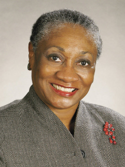 Cynthia-Baldwin