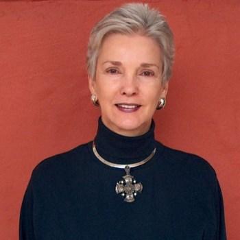 Dr.-Pat-LeMay-Burr-Photo-300dpi