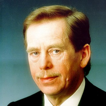 Vaclav_havel1