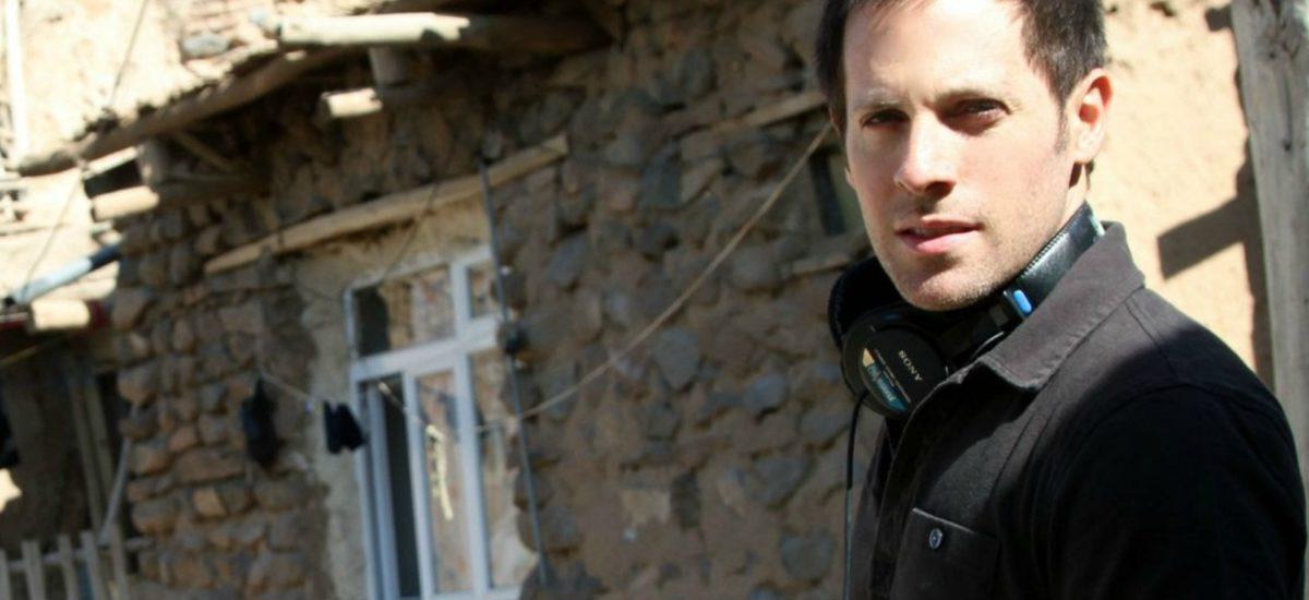"Ellick Wins Pulitzer for ""The Killing of Karkhunda"""