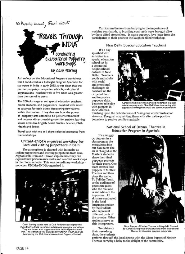 Carol Sterling_India-1