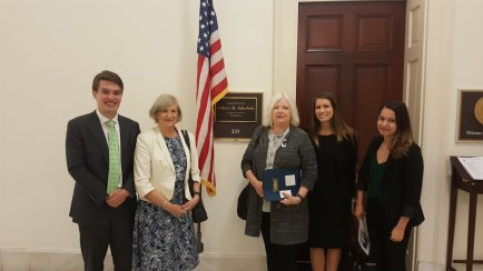 May 2018 Advocacy Day 2_jpg