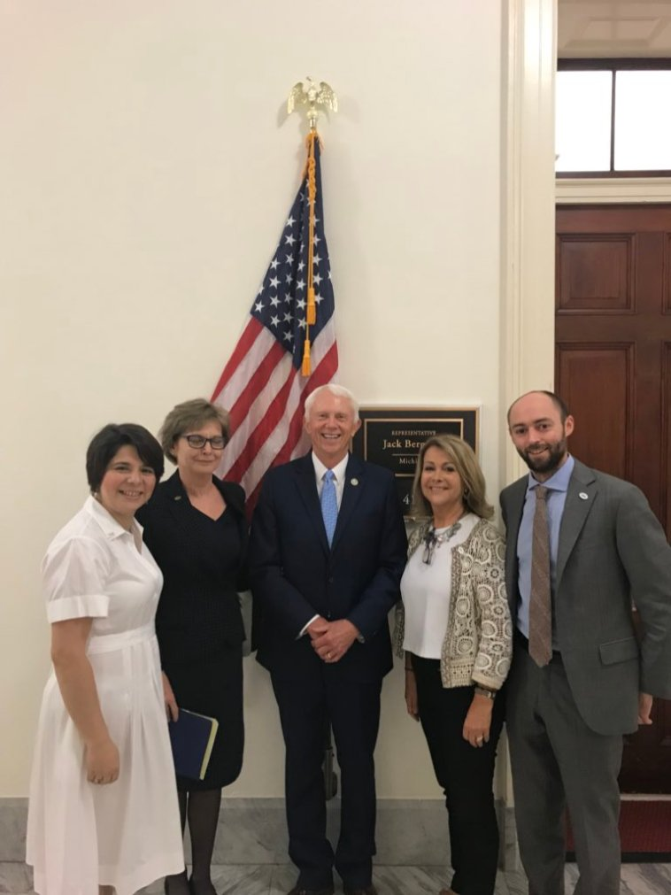 May 2018 Advocacy Day 4_jpg