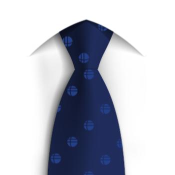 fulbright-tie
