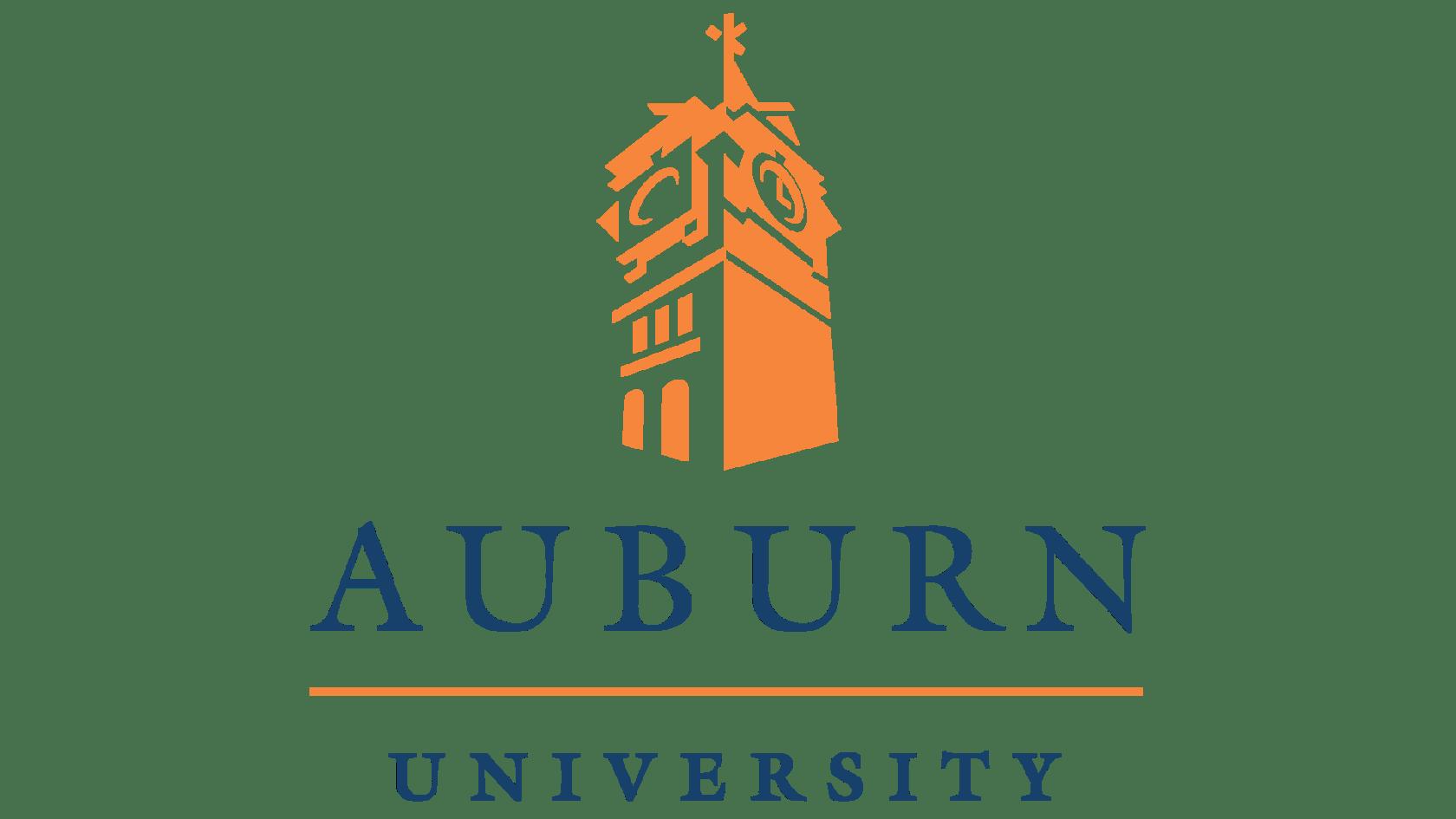 Auburn-University-Logo
