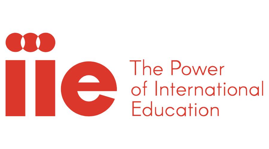 institute-of-international-education-iie-vector-logo