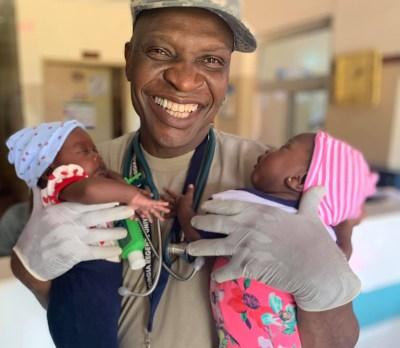 Cheedy-Jaja - Sierra Leone-2018-327293ab