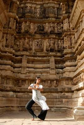 Aparna_Keshaviah_India_2006_1-af34cf7a