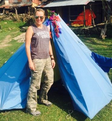 Patrice Moulton -Nepal-2018-1.jpg