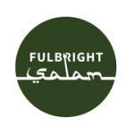 Fulbright_Salam_Logo