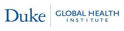 Duke Global health Institute
