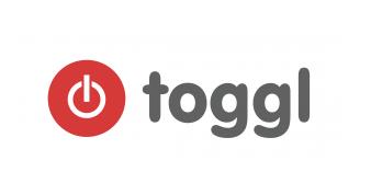 Project Profile: Toggl Invoice