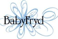 babyfryd-logo