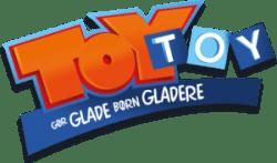 toytoy-logo