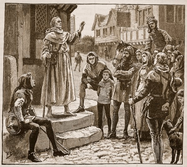waldenses-preaching