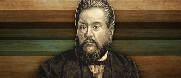 Spurgeon-Calvinist_620