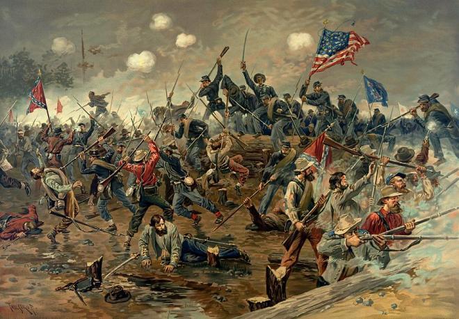 battle-of-spotsylvania-american-civil-war-movie-poster-prints