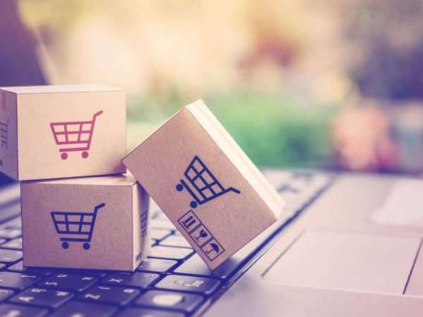 Q4 2020 and COVID-19: The Bad News and Good News for E-Commerce Entrepreneurs