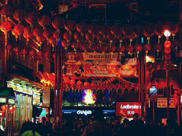 How to Prepare Your E-Commerce Store for Chinese New Year 2021