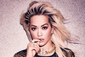 rita ora how to be lonely 歌詞翻譯