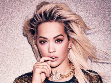 Rita Ora – How To Be Lonely   歌詞翻譯與歌曲介紹