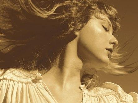 新版本 Taylor Swift – Love Story:跨越時空的對話,塵封於腦海的記憶再次被喚醒