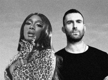 Maroon 5 – Beautiful Mistakes (feat. Megan Thee Stallion) | 歌詞翻譯與歌曲介紹