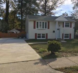 $238,500 Woodbridge loan collateral picture