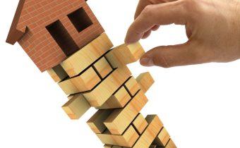 hardmoney lending speculation