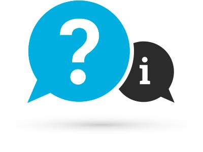 FAQ looking for hard money lenders