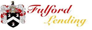 Fulford Hard Money Lending Banner
