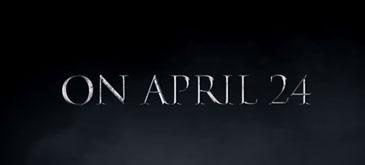 Game of Thrones Season 6 - Trailer