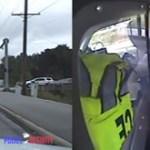 Folositi centura de siguranta! (6)