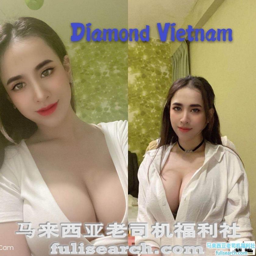[梳邦美女伴游 Escort33] diamond导弹一流