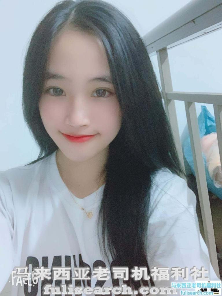 [梳邦美女伴游 Escort33] 19岁的清纯小妹