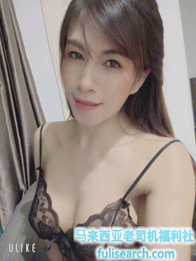 thekldude.com - 吉隆坡旧巴生路美女伴游 Panda